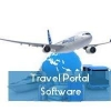 Travel Portal Software Avatar